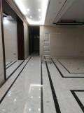 东信时代广场 全新装修未住395万,5室 3厅 4卫