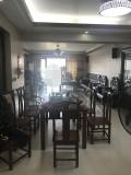 名翠苑 4室 2厅 3卫