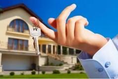 水东海岸花园5房2厅3卫14楼250平方仅售5000元/平方