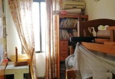 石化口岸街住宅小区 3室 2厅 2卫