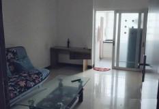 富丽金色家园 2室 1厅 1卫