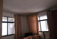 乙烯生活一区 3室 2厅 1卫