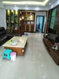 福华区商品房 4室 2厅 2卫