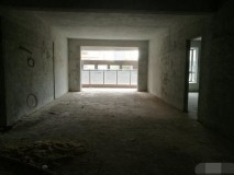星翠苑 4室 2厅 2卫