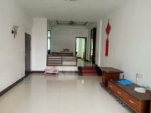 茂名华景花园3房2厅127平方95万 3室 2厅 2卫