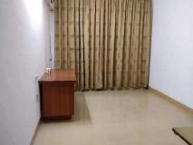 茂名雅园小区4房2厅129平方59万 4室 2厅 2卫