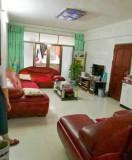愉和苑 4室 2厅 2卫