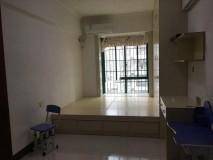 雍景东园 4室 2厅 2卫