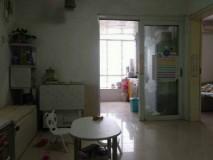 金色家园 2室 1厅 1卫