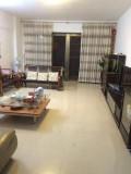 名雅花园 3室 2厅 2卫