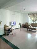 文东街 5室 2厅 1卫