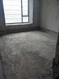 开发区友谊广场 3室 2厅 2卫
