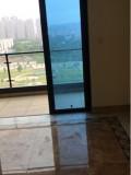 碧桂园(公园壹号) 4室2厅  148平方 169万