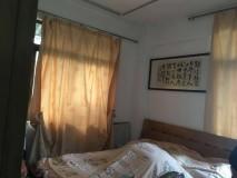 华桥新村 3室 2厅 2卫