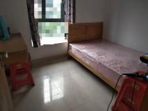 瑞宝花园 3室 2厅 2卫