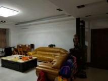华海花园3楼东头,98万。乙烯小学、博雅中学学位