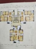 名雅世家靓楼东头,南北向,164平方,172万,祥和双学位