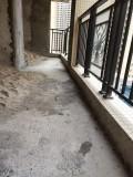 金源盛世 4室 2厅 2卫,毛坯,有匙方便看房