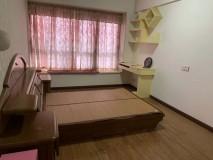 永富花园 4室 2厅 2卫