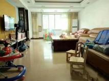 和鸿花园 4室 2厅 2卫