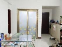 方兴翠苑 3室 2厅 1卫
