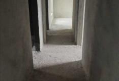 恒福尚城中低楼层 4室 1厅 1卫