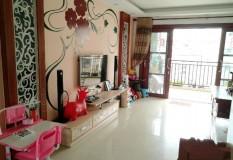 粤西明珠(西区) 3室 2厅 2卫