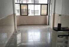 文东街157-179号大院 3室 2厅 1卫