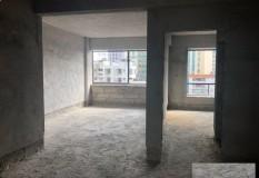 茂名石化光华南住宅小区 2室 2厅 1卫