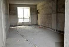 荣华苑 3室 2厅 1卫