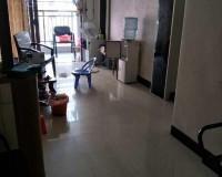 嘉富名苑 3室 1厅 2卫