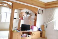 江东花园 3室 2厅 1卫