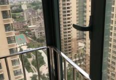 丽晶新城 4室 2厅 3卫
