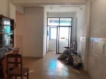 河东市场附近商品房56.34方2房1厅就读11小29.5万送车房