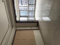 东信时代广场 5室 2厅 4卫