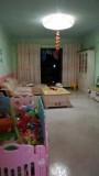 财富名门 3室 2厅 2卫