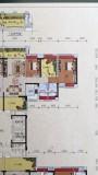 恒福尚城包改名 3室 2厅 2卫
