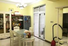 名翠苑 3室 2厅 2卫