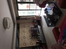东信名苑 4室 2厅 2卫