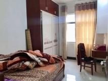 莉莱江城 160平方 4室2厅 豪华装修 现仅售110万