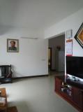 博雅新村 3室 2厅 2卫