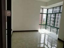 丽景花园 3室 2厅 1卫
