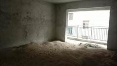 东方新城 190.70平方 5房2厅 毛坯