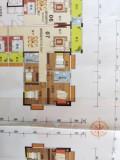 东方明珠,电梯高楼层,139平方,毛坯房,4房2厅2卫2阳台,(首付:贷够即可!)  2016年房,业主房价钱:8561=119万。  (注:有小车位一个,另购:20万。)