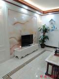 莉莱江城 3室2厅 121.72平方 现仅售78万