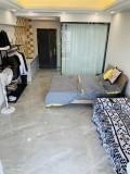 东汇城公寓 1室 1厅 1卫