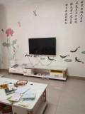明珠新苑  118平方 3房2厅 精装修 杂物间 仅售70万