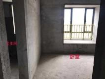 文明北路颐和花园,毛坯,129.6平方,83万
